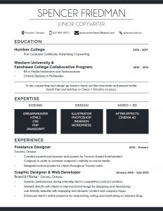 spencer_cole_creativeResume2